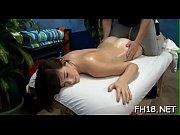 Hvordan gør man en pige liderlig massage escort nordjylland