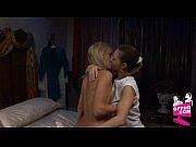 смотреть порно ролик пытки сосков