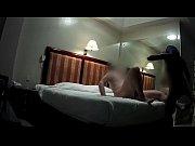Семейный инцест мама соблазняет сына пока папа спит видео