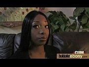 Avstøpning jenter videoer live free chat porno
