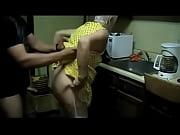 Thai massage køge luder i sønderjylland