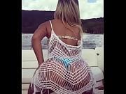 Sexiga underkläder kvinna eskort tjejer uppsala