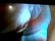 Knulla mogen kvinna malmo thai massage