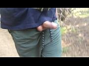 Prani wellness sex massage film