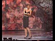 Helsinki prostitutes suomi24 treffit kirjautuminen