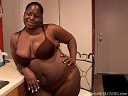 Винтажные женщины с огромной грудью