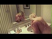 Porno ilmainen suomen porno tähdet