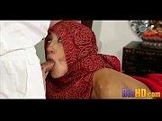 Видео трах анна хилькевич голая