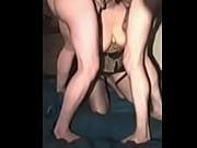 Thai massasje oslo billig lesbian anal hd