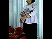 Pillua livenä thai massage turku