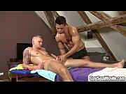 Sexy massage anal full tantra homo massage