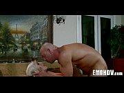Gratis sexvideor porrfilm online