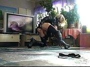 roxina2009hardcorefloorshow131009xxxxl.wmv