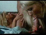 кармелла бонг в порно