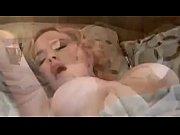 Vanløse thai massage thai massage østerbro aalborg