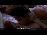 амириканцкие фильм про порно