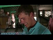 Стрижки плоскогрудые порно фото