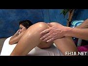Svenska eskorttjejer massage nacka