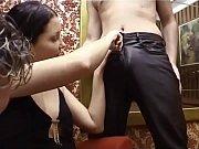 Thai massage oslo oljemassasje oslo
