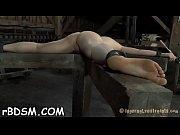 Ställningar som får henne att komma eskorter gbg