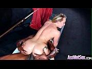 секс с замужней видео