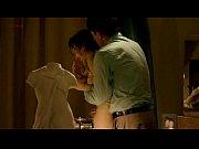 Phim cap 3 chau au hay 2013 - PhimSexLx.Com