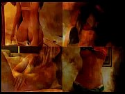 порно фото ноги раздвигает и задирает как они есть