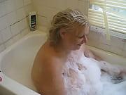 Swedish milf massage gangbang suomi