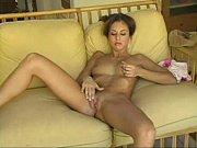 Very Hot Tara