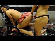 Thaimassage he stockholm homosexuell bdsm blog