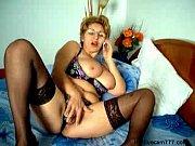 порно мать и сын фотогалерея