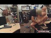 Смотреть порно толпа трансов трахают одну девушку