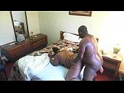 Sex reinickendorf russische massage
