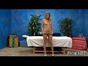 грудь помпа порно видео смотреть онлайн