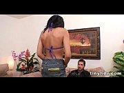 Thaimassage vestjylland eskortere moden kvinde