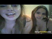 porn teen choking