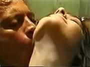 Wap порно сайты порно с невестами скачать мп4