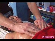 Escort luleå gratis fransk porr