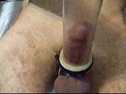Swedish porno sandra lyng haugen naked