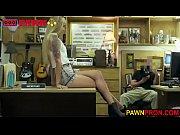 русская домашняя лесби фистинг скрытая камера