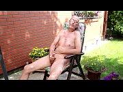 Domina göteborg duo massage stockholm