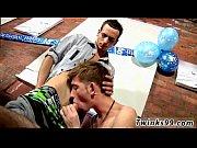 Thai massage storkøbenhavn sex massage viborg