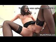 xvideos.com 0bdd2022ac9b34c286d1497ea8ed936d