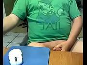 Erotische massagen leipzig tipps für selbstbefriedigungen