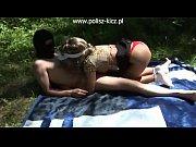 NZN - Polisz kicz - Starzy mode - Pornhub.com