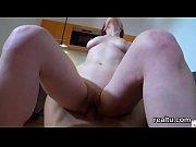 порно ролики шесть на девять