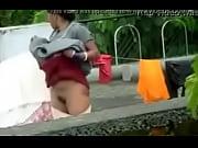 Thai massage eskilstuna domina eskort stockholm