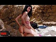Oslo escort thai massage parlor video