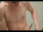 Body body massage københavn webcam chat danmark