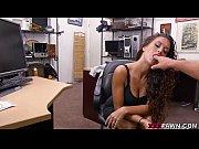 французское ретро порно с чужими женами